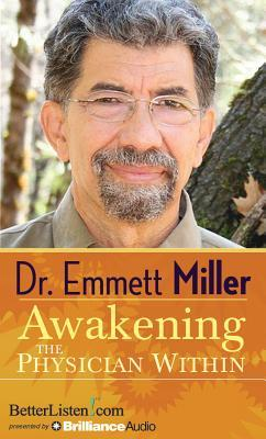 Awakening the Physician Within