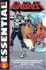 Essential Punisher V...