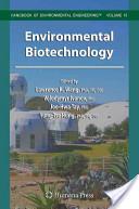 Environmental Biotec...