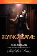 The Lying Game TV Ti...