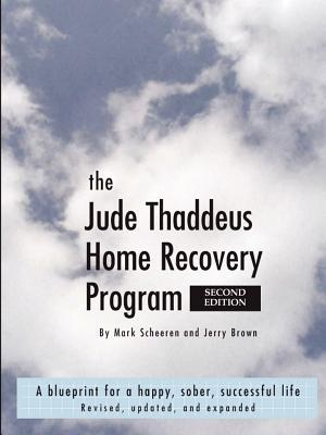 Saint Jude Home Recovery