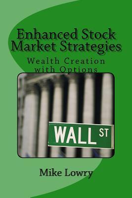 Enhanced Stock Market Strategies