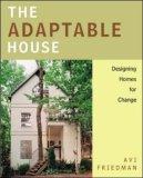 The Adaptable House