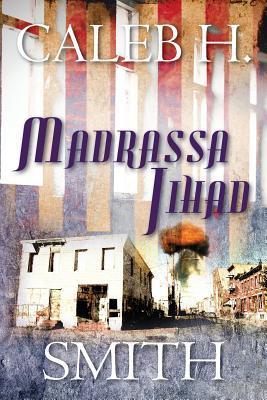 Madrassa Jihad