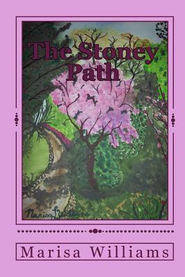 The Stoney Path