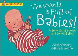 The World Is Full of Babies