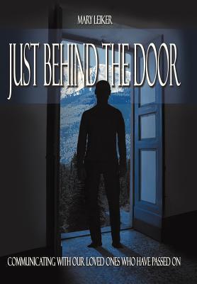 Just Behind the Door