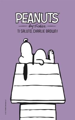 Peanuts n. 31