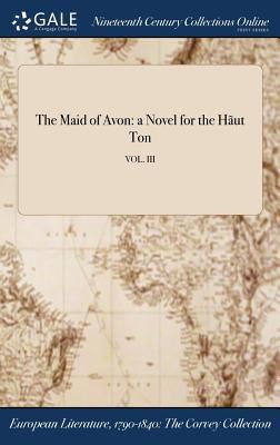 The Maid of Avon
