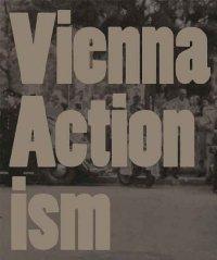 Vienna Actionism
