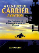 A Century of Carrier...