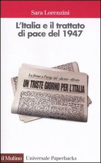L'Italia e il tratta...