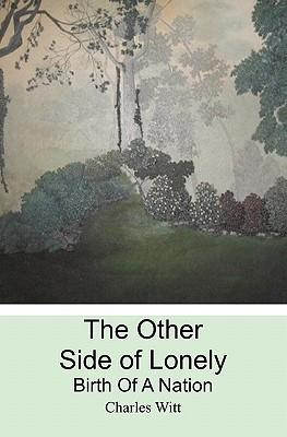The Other Side of Lonely
