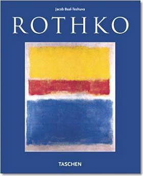 Mark Rothko (1903-19...