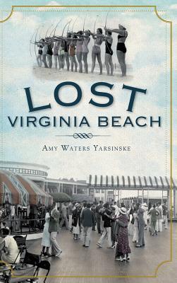Lost Virginia Beach