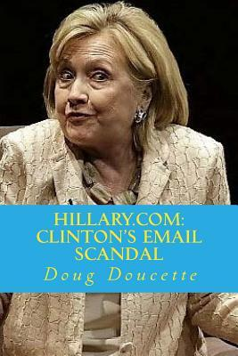 Hillary.com