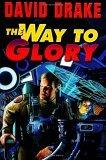 The Way to Glory