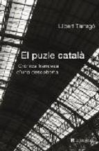 El puzle català