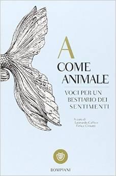 A come Animale