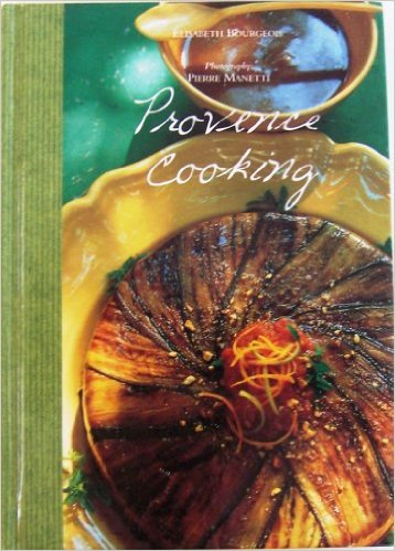 Provence Cooking