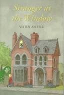 Stranger at the Window