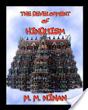The Development Of Hinduism