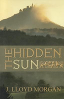 The Hidden Sun