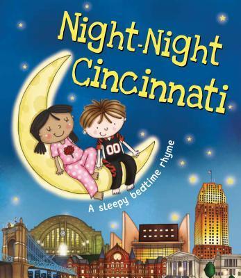 Night-Night Cincinnati