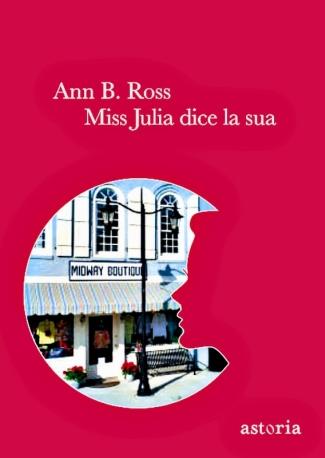Miss Julia dice la sua