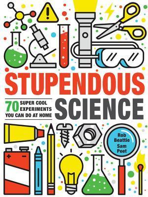 Stupendous Science