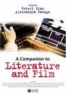 Companion to Literature and Film
