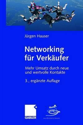 Networking fur verkaufur