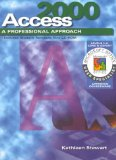 A Professional Approach Series