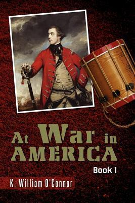 At War in America