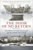 The Door of No Retur...