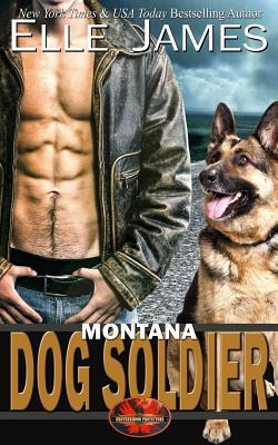 Montana Dog Soldier