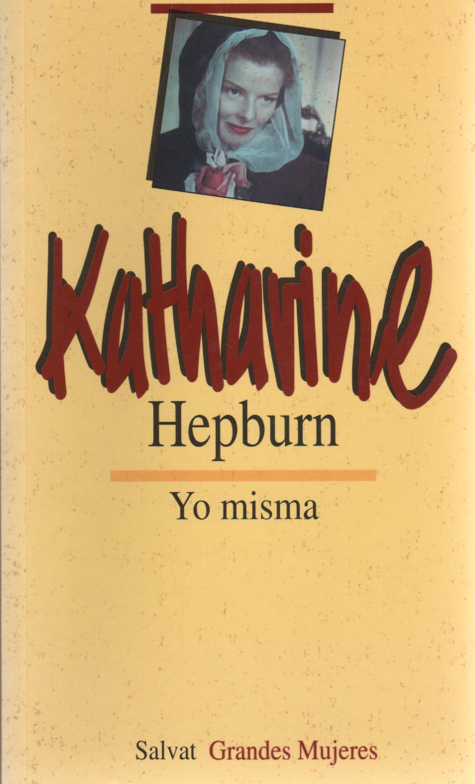 Yo Misma
