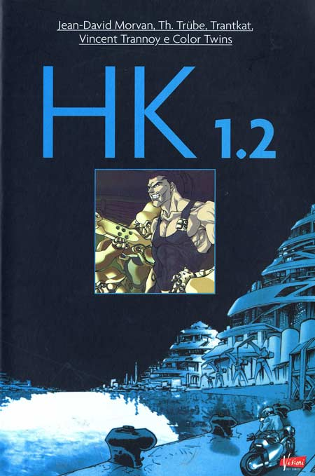 HK 1.2