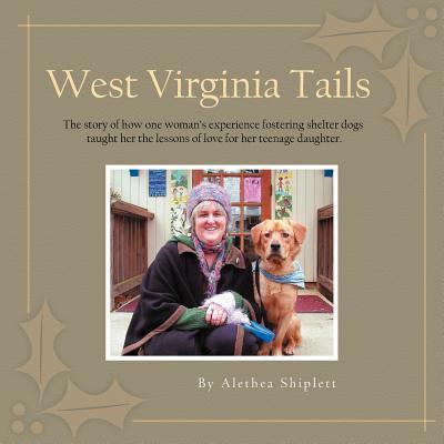 West Virginia Tails