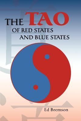 The Tao of Red State...