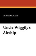 Uncle Wiggily's Airs...