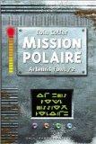 Mission Polaire