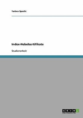 Index-Hebelzertifikate