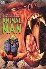 Animal Man, Vol. 1