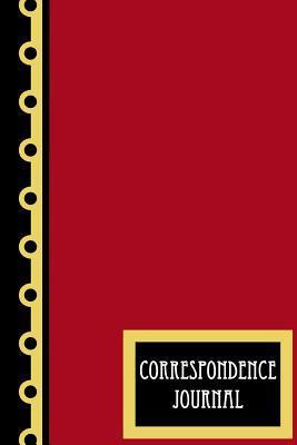 Correspondence Journal