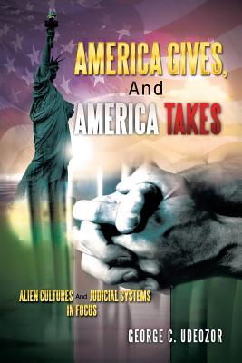 America Gives, and America Takes