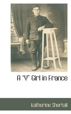 A Y Girl in France