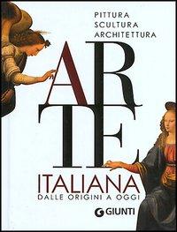 Arte Italiana