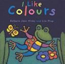 I Like Colours
