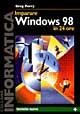 Imparare Windows '98 in 24 ore